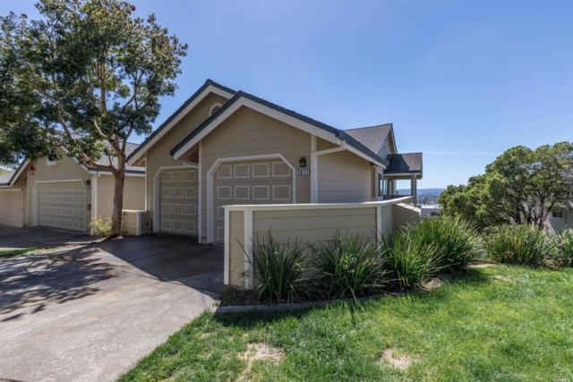 2011 Stonefield Lane, Santa Rosa, CA 95403 (#21908200) :: Perisson Real Estate, Inc.