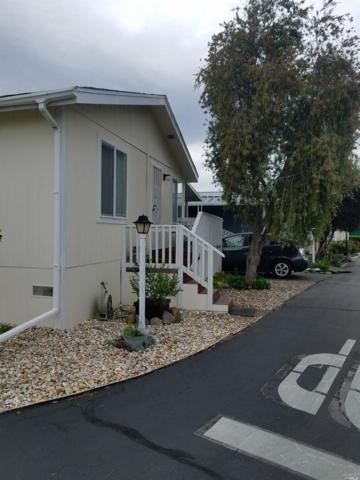 8123 C Street, Windsor, CA 95492 (#21908229) :: W Real Estate   Luxury Team