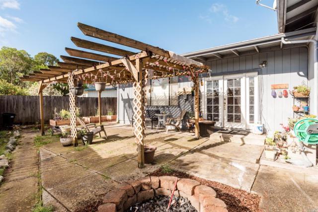 1561 Carrigan Lane, Ukiah, CA 95482 (#21908256) :: Perisson Real Estate, Inc.