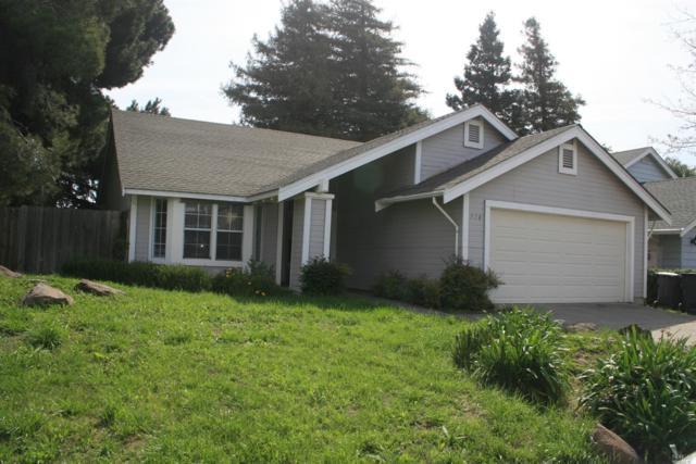 770 Capricorn Circle, Fairfield, CA 94533 (#21908263) :: Intero Real Estate Services