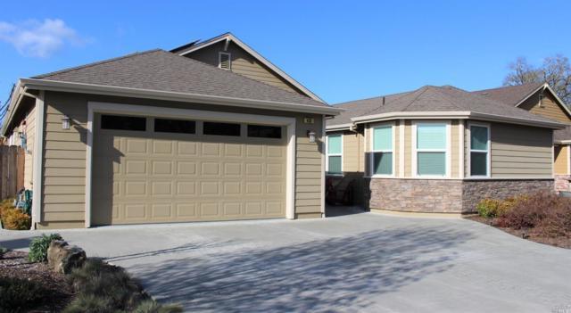 433 Grove Street, Willits, CA 95490 (#21908272) :: Michael Hulsey & Associates