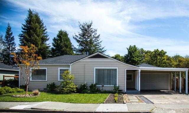 2112 Montgomery Drive, Santa Rosa, CA 95405 (#21908328) :: Lisa Imhoff | Coldwell Banker Kappel Gateway Realty