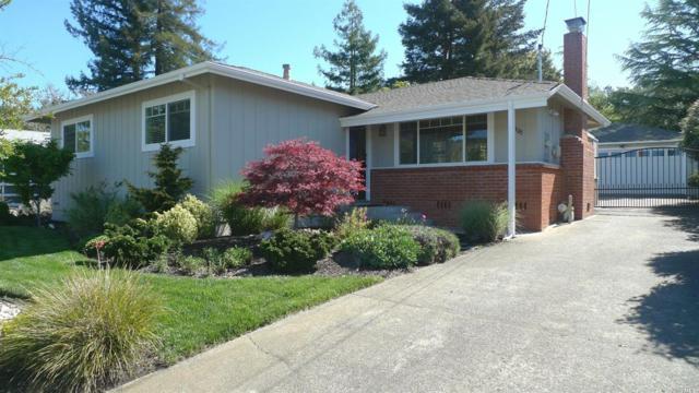 3328 Bonita Vista Lane, Santa Rosa, CA 95404 (#21908373) :: Perisson Real Estate, Inc.