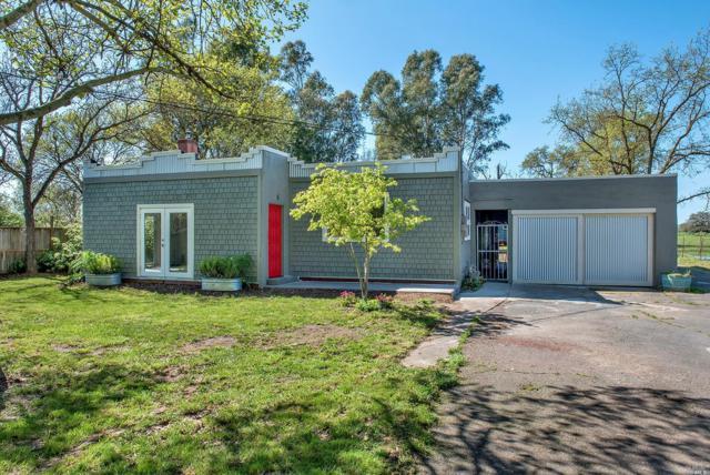 1979 Ludwig Avenue, Santa Rosa, CA 95407 (#21908428) :: Rapisarda Real Estate