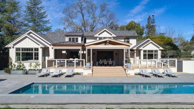 1711 Spring Street, St. Helena, CA 94574 (#21908430) :: Michael Hulsey & Associates