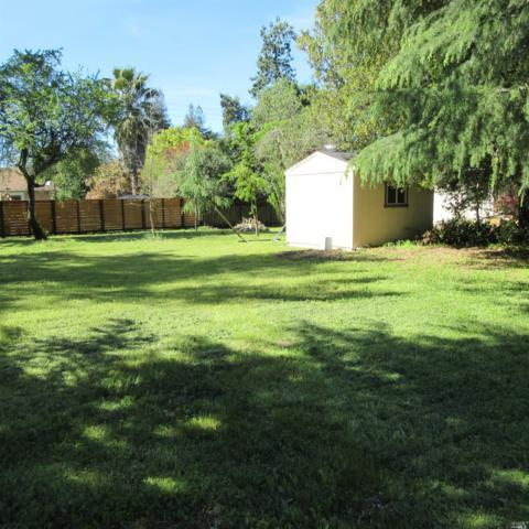 1403-1405 Lovall Valley Road, Sonoma, CA 95476 (#21908431) :: Perisson Real Estate, Inc.