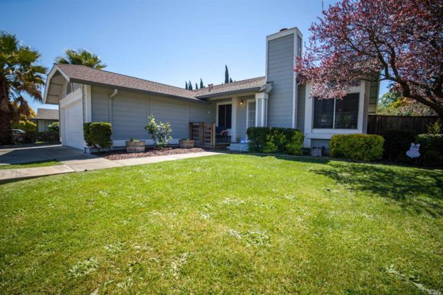 743 Vintage Avenue, Fairfield, CA 94534 (#21908439) :: Rapisarda Real Estate