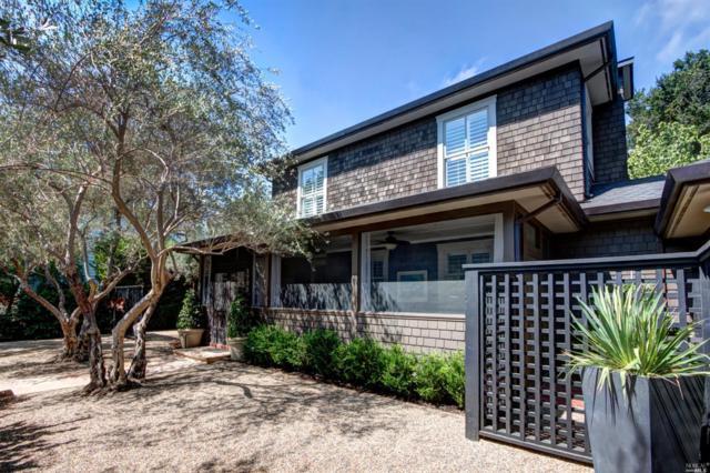 1700 Pine Street, St. Helena, CA 94574 (#21908455) :: Michael Hulsey & Associates