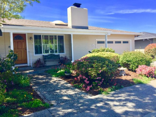 6550 Stonecroft Terrace, Santa Rosa, CA 95409 (#21908485) :: Rapisarda Real Estate