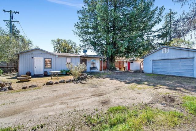 909 Leddy Avenue, Santa Rosa, CA 95407 (#21908529) :: Rapisarda Real Estate
