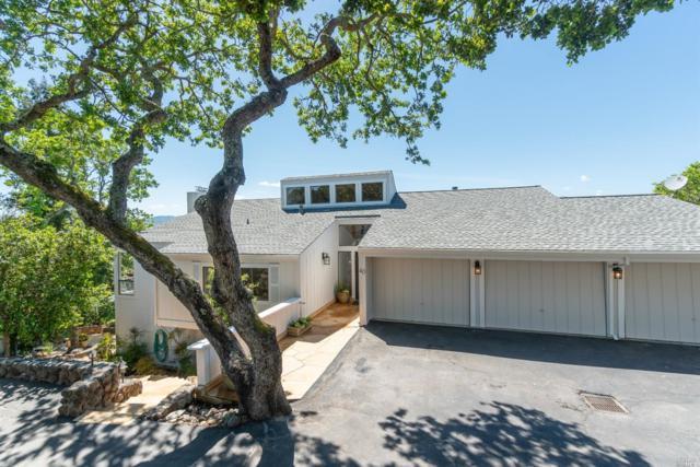 40 Green Point Lane, Novato, CA 94945 (#21908555) :: Lisa Perotti | Zephyr Real Estate