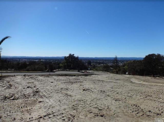 1936 Fountainview Circle, Santa Rosa, CA 95403 (#21908574) :: Perisson Real Estate, Inc.