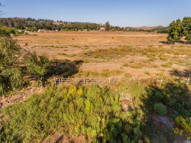 1196 Liberty Road, Petaluma, CA 94952 (#21908594) :: Lisa Imhoff | Coldwell Banker Kappel Gateway Realty