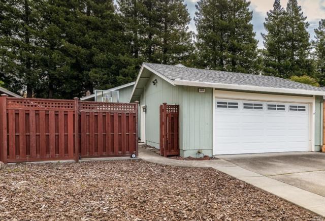6414 Jacaranda Street, Rohnert Park, CA 94928 (#21908604) :: Lisa Perotti | Zephyr Real Estate