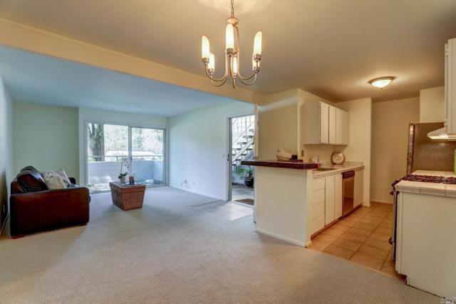 310 Larkspur Plaza Drive, Larkspur, CA 94939 (#21908624) :: Intero Real Estate Services