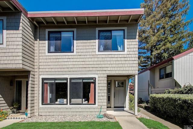 201 Albion Court, Novato, CA 94947 (#21908643) :: Lisa Perotti | Zephyr Real Estate