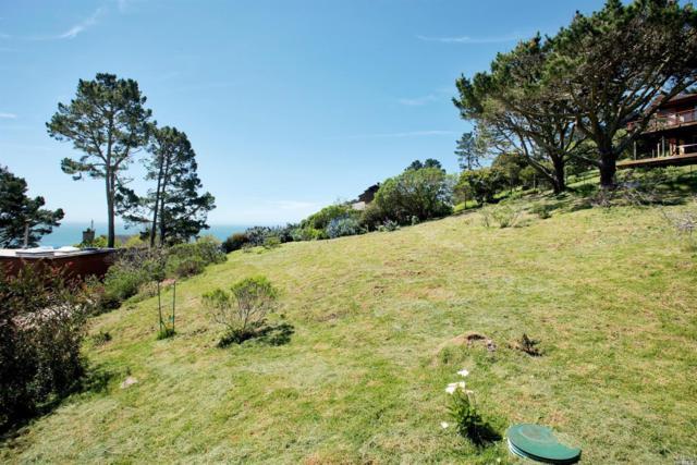 4 White Way, Muir Beach, CA 94965 (#21908648) :: W Real Estate | Luxury Team