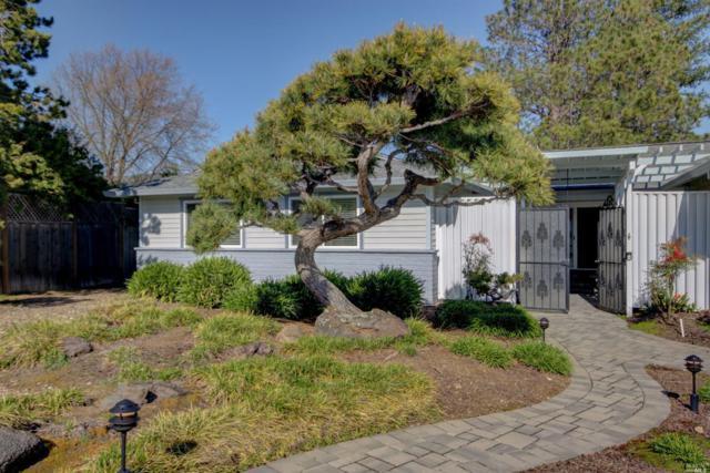 17 Fabian Court, Novato, CA 94947 (#21908667) :: Rapisarda Real Estate
