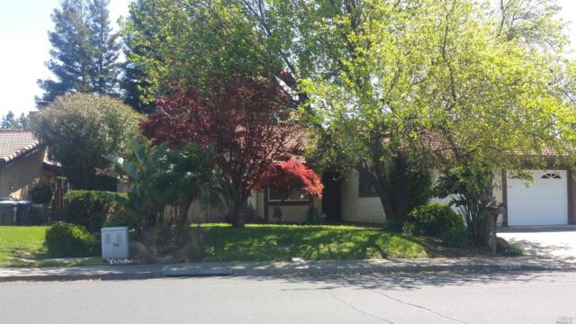 3293 Hartford Avenue, Fairfield, CA 94534 (#21908693) :: RE/MAX GOLD