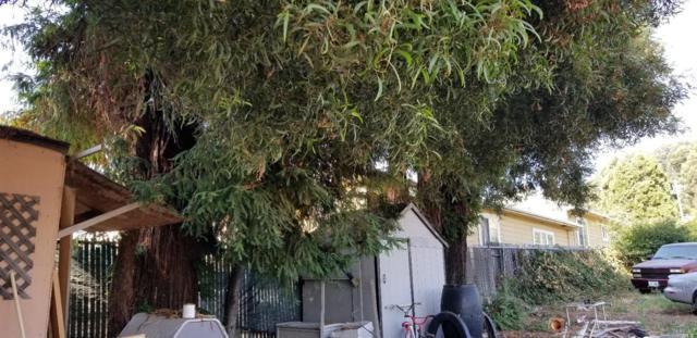 7994 Macarthur Boulevard, Oakland, CA 94605 (#21908697) :: Rapisarda Real Estate