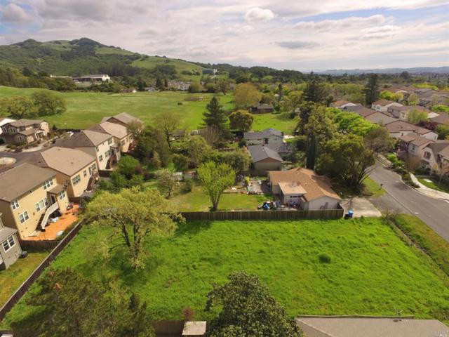 2348 Linwood Avenue, Santa Rosa, CA 95404 (#21908704) :: Michael Hulsey & Associates