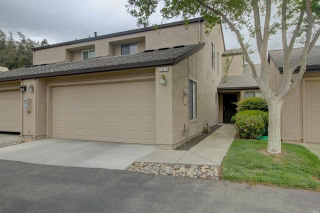 1116 Cedar Creek Drive #2, Modesto, CA 95355 (#21908717) :: Intero Real Estate Services
