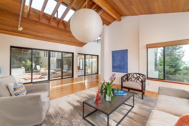 430 High Street, Richmond, CA 94801 (#21908719) :: Rapisarda Real Estate