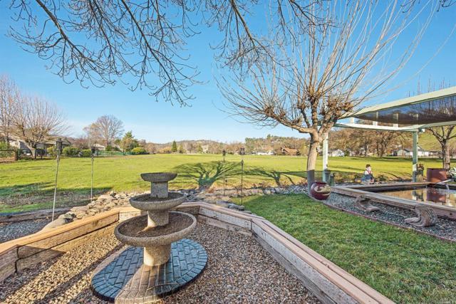 18025 Spyglass Road, Hidden Valley Lake, CA 95467 (#21908723) :: Perisson Real Estate, Inc.
