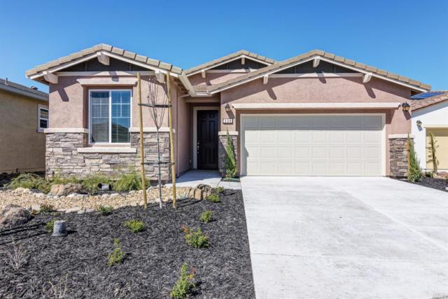 Rio Vista, CA 94571 :: Rapisarda Real Estate