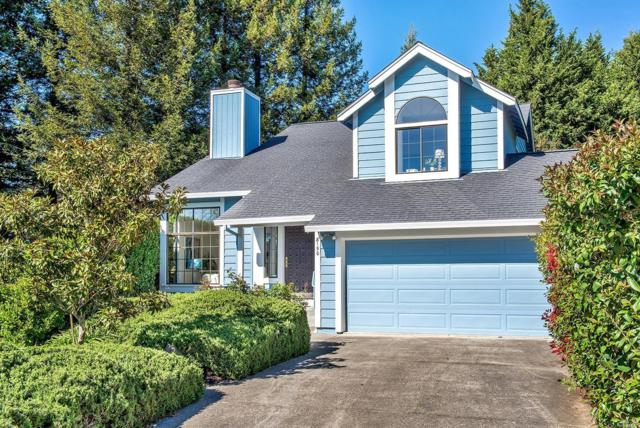 8150 Frankel Lane, Sebastopol, CA 95472 (#21908739) :: Lisa Imhoff | Coldwell Banker Kappel Gateway Realty