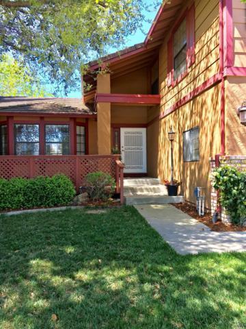 532 Stonewood Drive, Vacaville, CA 95687 (#21908785) :: Rapisarda Real Estate