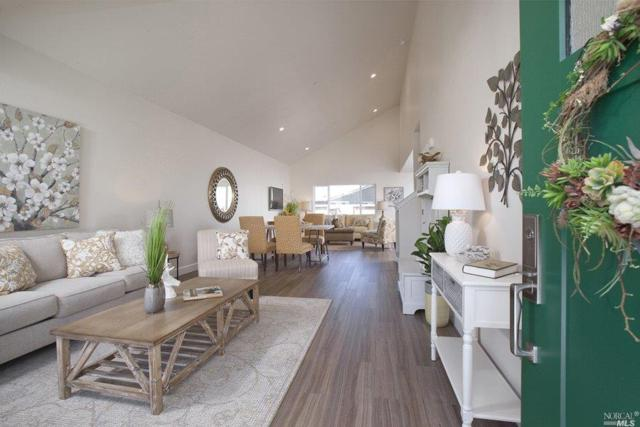 3655 Mocha Lane, Santa Rosa, CA 95403 (#21908803) :: Perisson Real Estate, Inc.