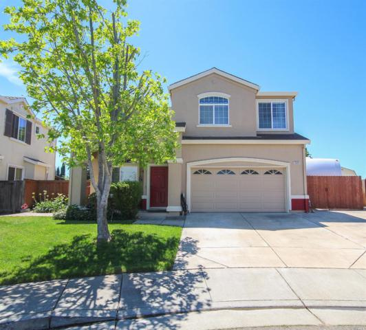 2555 Turri Court, Fairfield, CA 94533 (#21908829) :: Intero Real Estate Services