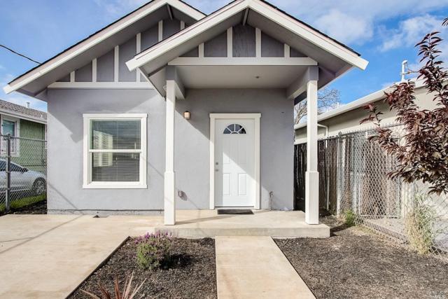10545 Pippin Street, Oakland, CA 94603 (#21908850) :: Intero Real Estate Services
