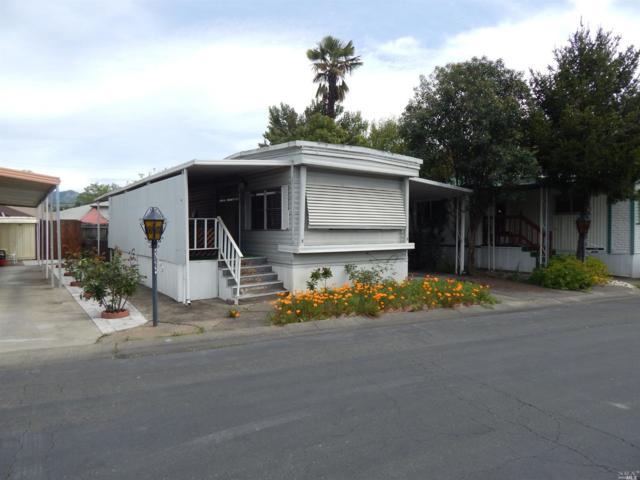 460 E Gobbi Street #7, Ukiah, CA 95482 (#21908854) :: Intero Real Estate Services