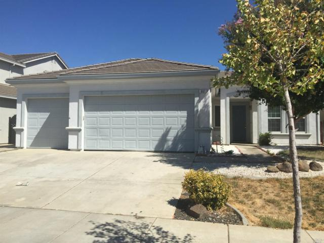 Sutter County Real Estate & Homes for Sale in Yuba City, CA