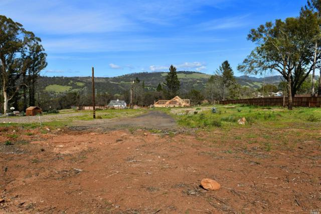 4452 Parker Hill Road, Santa Rosa, CA 95404 (#21908881) :: Intero Real Estate Services