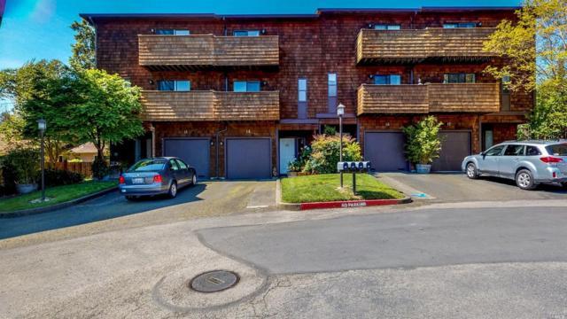 13 Liberty Lane, Petaluma, CA 94952 (#21908898) :: Michael Hulsey & Associates