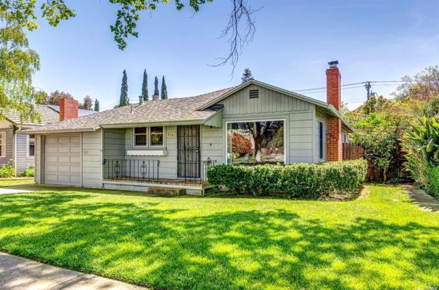 2121 Illinois Street, Vallejo, CA 94590 (#21908925) :: Lisa Imhoff   Coldwell Banker Kappel Gateway Realty
