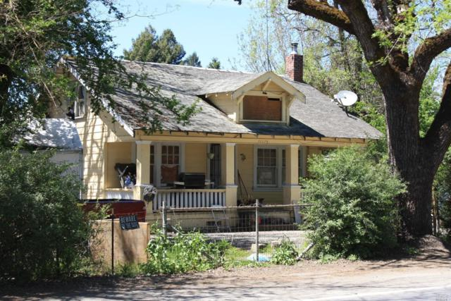 76070 Covelo Road, Covelo, CA 95428 (#21908935) :: W Real Estate | Luxury Team