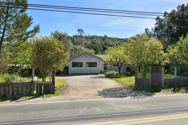 30378 River Road, Cloverdale, CA 95425 (#21908940) :: Michael Hulsey & Associates