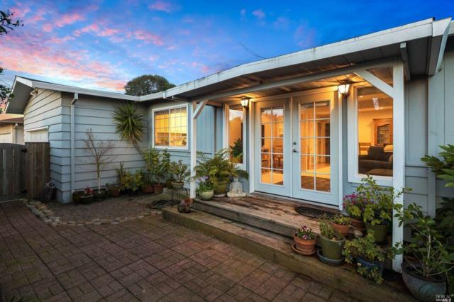 7858 Burton Avenue, Rohnert Park, CA 94928 (#21908941) :: Lisa Perotti | Zephyr Real Estate