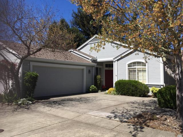 6563 Pine Valley Drive, Santa Rosa, CA 95409 (#21908946) :: Rapisarda Real Estate