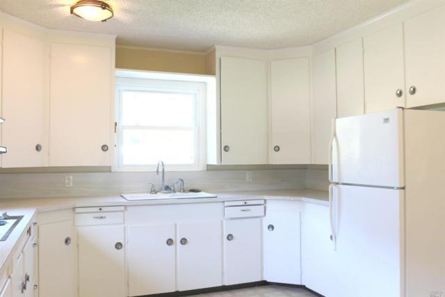 46 Taylor Avenue, Woodacre, CA 94973 (#21908949) :: Intero Real Estate Services