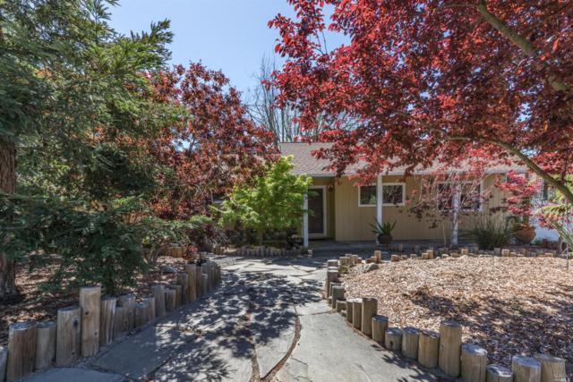 6572 Birch Drive, Santa Rosa, CA 95404 (#21908959) :: W Real Estate | Luxury Team