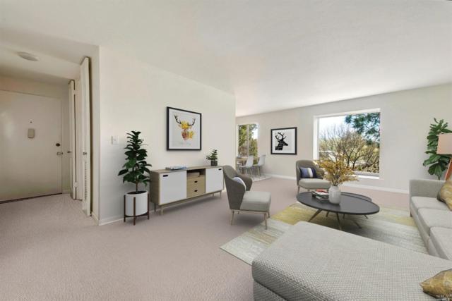 9 Forest Lane, San Rafael, CA 94903 (#21909003) :: W Real Estate | Luxury Team