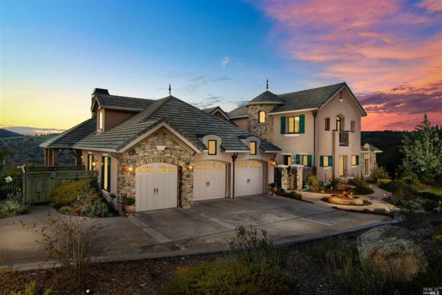 2011 Chateau Montelana Drive, El Dorado Hills, CA 95762 (#21909006) :: Intero Real Estate Services
