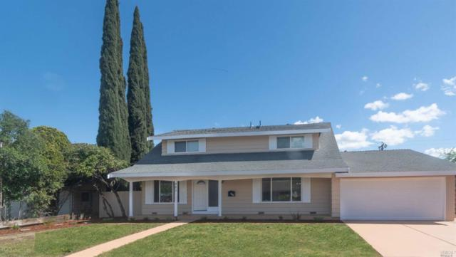 483 Cottonwood Drive, Fairfield, CA 94533 (#21909021) :: Rapisarda Real Estate