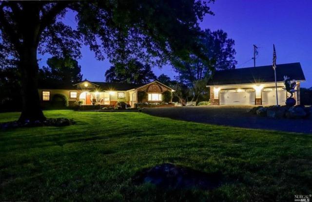 8479 Hammonton Smartville Road, Other, CA 95977 (#21909023) :: Lisa Imhoff | Coldwell Banker Kappel Gateway Realty