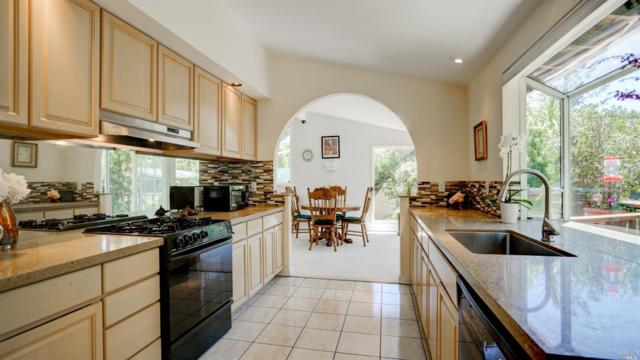 30 Valley Road, Fairfax, CA 94930 (#21909031) :: Perisson Real Estate, Inc.